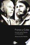 Franco y Cuba