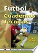 Fútbol: Cuaderno Técnico Nº 36
