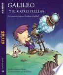 Galileo y el cataestrellas