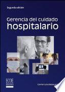 Gerencia del cuidado hospitalario