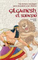 Gilgamesh, el sumerio