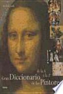 Gran diccionario de los pintores