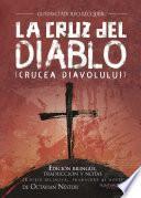 Gustavo Adolfo Bécquer - La Cruz del Diablo [Crucea diavolului]
