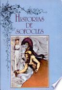 Historias De Sofocles