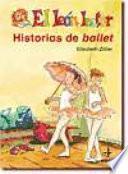 Historias del ballet