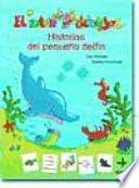Historias del pequeño delfín