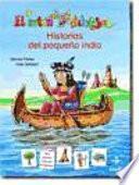 Historias del pequeño indio