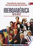 Iberoamérica 1812-2012