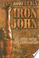 Iron John