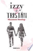 Izzy + Tristán