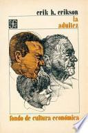 La Adultez