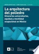 La arquitectura del poliedro