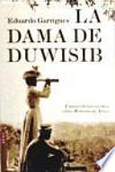 La Dama de Duwisib