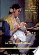 La lactancia materna