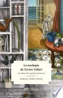 La noología de Javier Zubiri