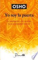 La pareja profesional/ Couple Relationship