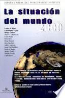 La Situación Del Mundo 2000