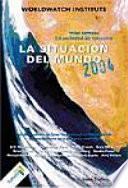 La Situación Del Mundo 2004