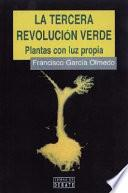 La tercera revolución verde