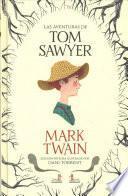Las Aventuras de Tom Sawyer / The Adventures of Tom Sawyer