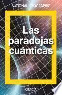 Las paradojas cuánticas