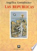 Las republicas