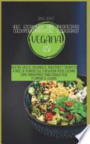Libro de Cocina Para el Alma Vegana
