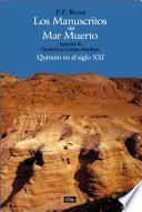 Los manuscritos de Mar Muerto