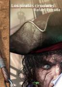 Los piratas circulares