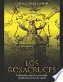 Los Rosacruces