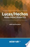Lucas/Hechos para principiantes