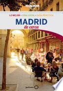 Madrid De cerca 3