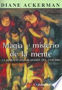 Magia y misterio de la mente