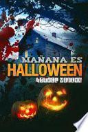 Manana es halloween / Maana es halloween