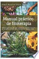 Manual Práctico de Fitoterapia