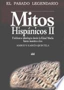 Mitos hispánicos II