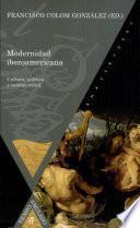 Modernidad iberoamericana