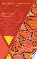 Modernidades indígenas