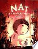 Nat y el secreto de Eleonora