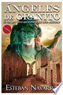 ngeles De Granito