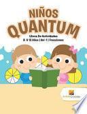Niños Quantum