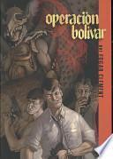 Operación Bolívar