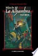 Paco Roca: Hijos de la Alhambra (Nueva edición)