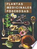 Plantas Medicinales Poderosas