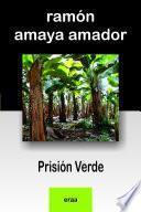 Prisión Verde
