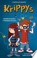 Problemones y problemazos (Serie Krippys 2)