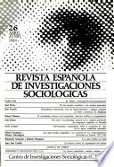 REIS - Abril/Julio 1984