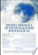 REIS - Enero/Marzo 1987