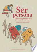 Ser persona