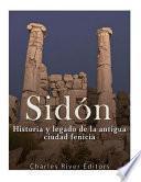 Sidón
